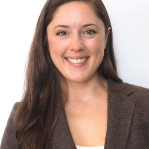 Jessica Cooper Headshot
