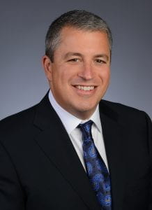 Kenneth Segarnick