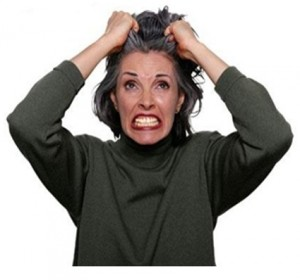 frustrated_woman