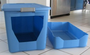 http://drsophiayin.com/images/uploads/Litter_boxes.jpeg
