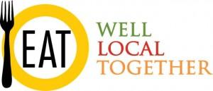 Eat3 Logo