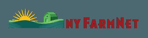 NY Farm Net