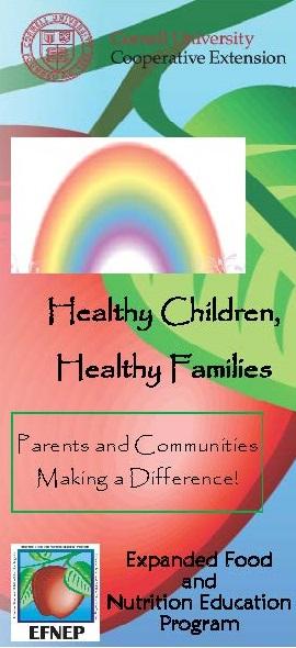 HCHF brochure 2016_Page_1