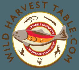 Harvest Table logo