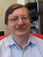 Steve Pacenka