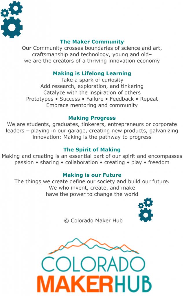 Maker-Principles-1