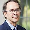 Dr. Hugh C Hemmings