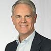 Jeffrey M. McCarthy