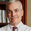 Dr. Michael Stewart
