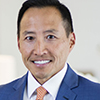 Dr. Robert J. Min