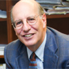 Harry C. Katz,Interim Provost