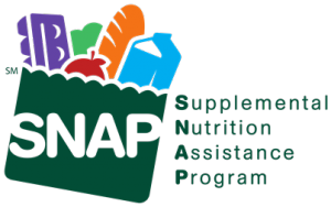 2000px-Supplemental_Nutrition_Assistance_Program_logo_svg 403x252