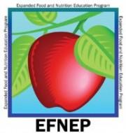 EFNEP_Logo_193-204