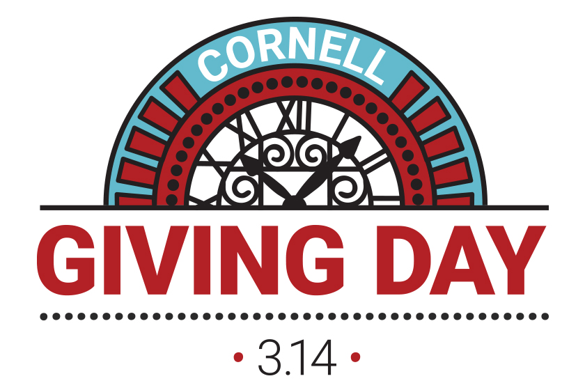 Giving Day logo transparent PNG