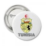 tunisia_coat_of_arms_button