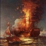 220px-Burning_of_the_uss_philadelphia