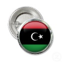 libya_flag_button-p 5