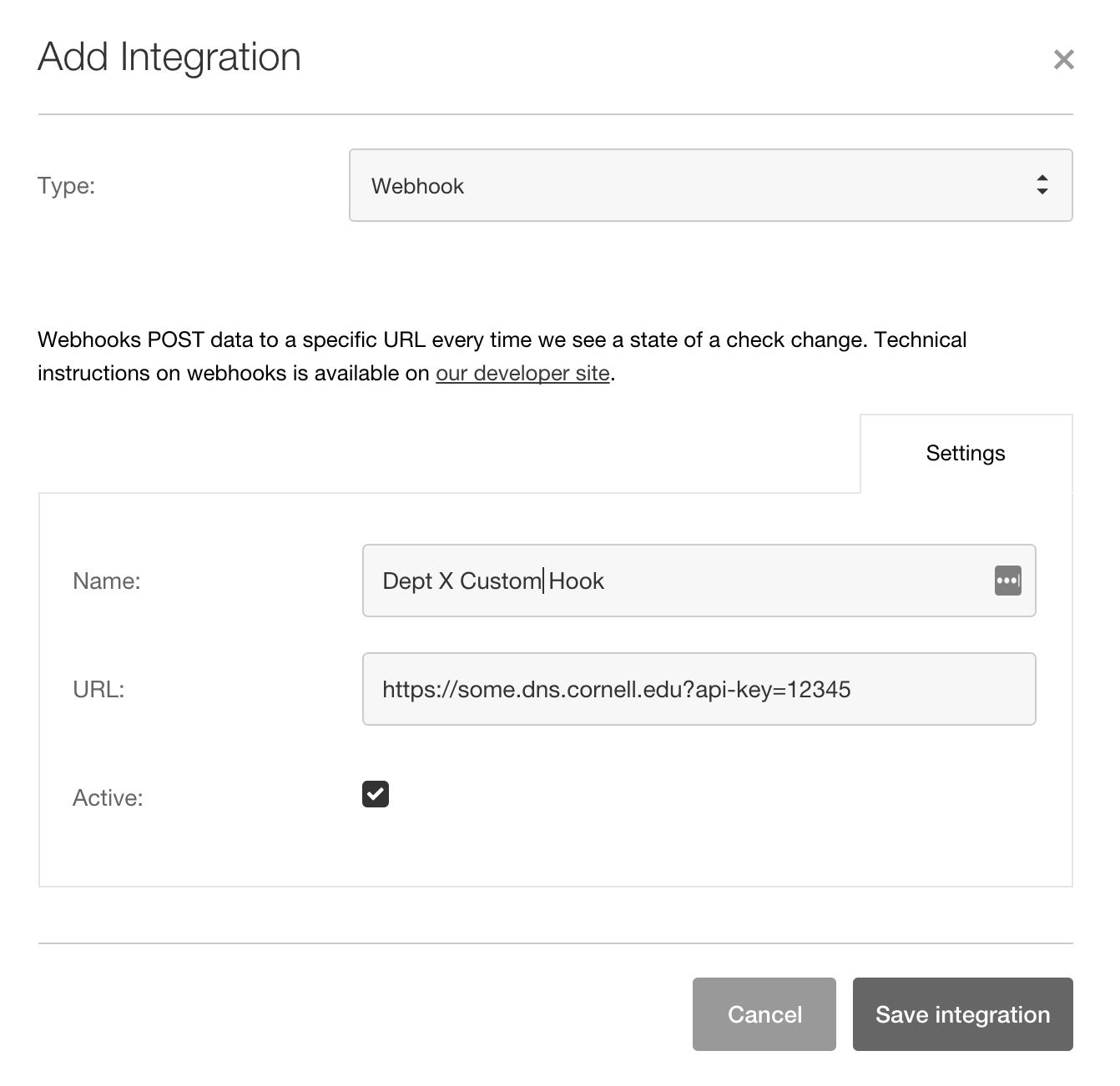 pingdom-integration-step-2