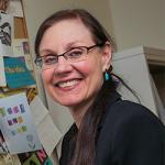Valerie Reyna, PhD
