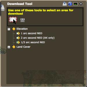 Screen Shot Dowload Tool
