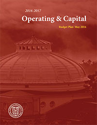 2016-2017-Operating-&-Capital-Cover