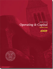 Img_Operating_Capital_Budget_Plan_20122013