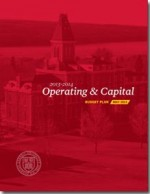 Img_Operating_Capital_Budget_Plan_20132014