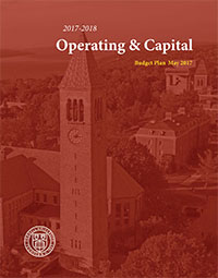 2017-2018-Operating-&-Capital-FINAL-Cover