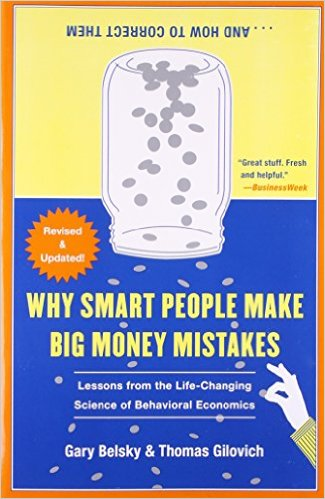 smart_people_big_money