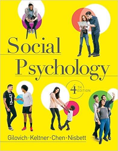 social_Psych