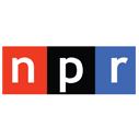 NPR Morning addition