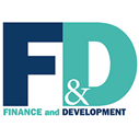Finance & Development