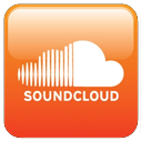 Soundcloud Audio