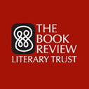 Book Review Literary Trust