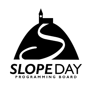 slopedayfinal