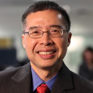 Henry Chung, MD