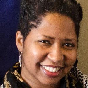 Karen Singleton, PhD