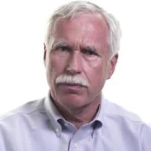 Mike Hogan, PhD