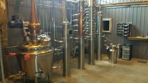 Spirited- HV distillery 0001