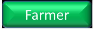 farmer button 2