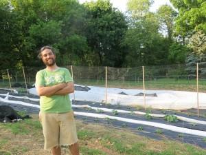 seed farm jason