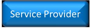 service provider button 2