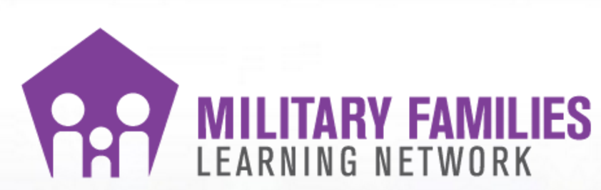military families learning network