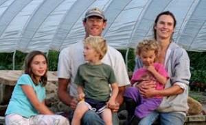 kent-family