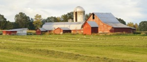 big-red-barn-blog-photo-640x274