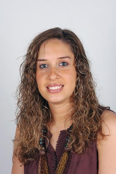Bianca Lourenço profile