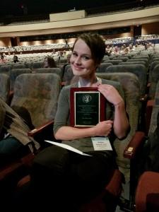 2016_ashley-with-larson-award-at-ice