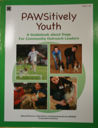 pawsitively_youth_200