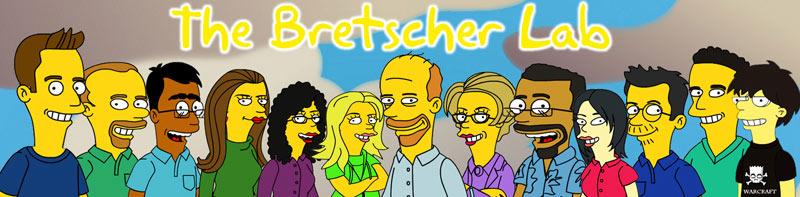 Bretscher-Lab-Simpsons-optmz