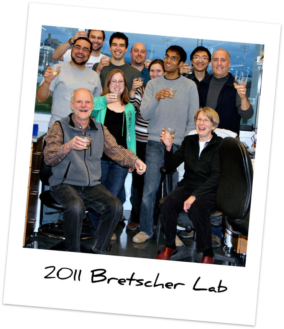 Bretscher-grp-2011-polaroid-optmz